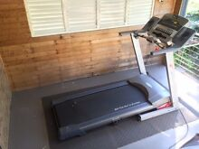 BH Fitness Treadmill Helensvale Gold Coast North Preview