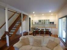 Spacious, friendly, sunny Dee Why Sharehouse Dee Why Manly Area Preview