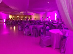 Windsor Essex County Wedding DJ Lighting and More Windsor Region Ontario image 5