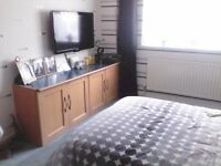 2 bed gff with garden SE1 for 2 bed gff with garden in CR0