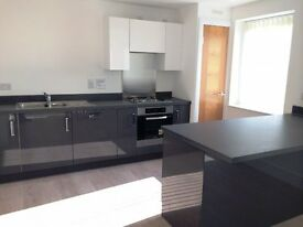 WEST PLAZA - A LARGE ONE BED AVAILABLE - HEATHROW TERMINAL 4 - TOWN LANE -TW19 7FG