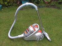 VAX Power 2 Vacuum cleaner/ Hoover 2000w