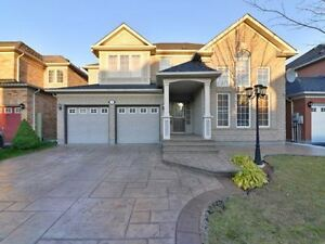 Beautiful Well Kept Home In Vales Of Castlemore