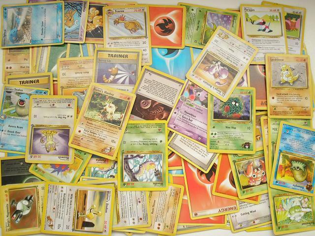 Pokemon Card Lot 100 OFFICIAL TCG Cards Ultra Rare Included | GX EX or Mega  CNY