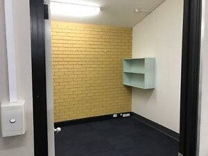 Office for Rent In Newcastle CBD Newcastle West Newcastle Area Preview