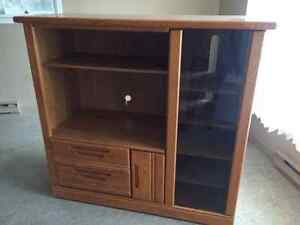 TV / Gaming cabinet