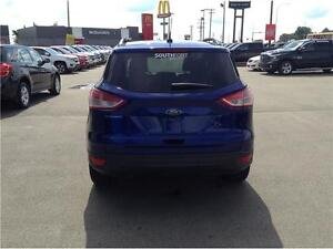 2015 Ford Escape S Edmonton Edmonton Area image 6