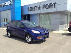 2015 Ford Escape S Edmonton Edmonton Area image 1