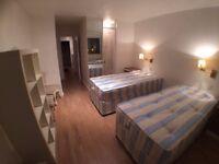Lovely En- Suite close to Hyde Park!!!!300pw!!Low Dep!!