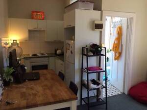 1 Bdrm Apart-2 mins to Beach! -Couples or friends BILLS INCLUDED! Manly Manly Area Preview