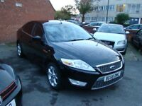 ford mondeo 2009 look like new low milage