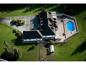 Chilliwack  House with Acreage for sale
