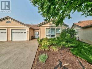 4-650 HARRINGTON ROAD Kamloops, British Columbia