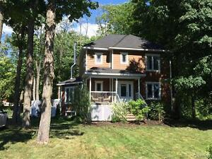 HOMES FOR SALE IN HUDSON West Island Greater Montréal image 3