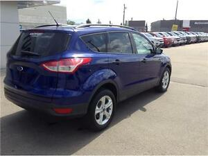 2015 Ford Escape S Edmonton Edmonton Area image 8