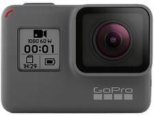 GoPro HERO GP-CHDHB-501 Gray 10.0 MP 2-inch touch screen Action Camera