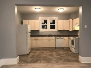 Mature Student group rental - 4 bed - NEW Reno