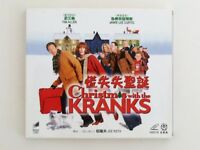 Christmas with the Kranks (VCD)