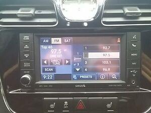2012 Chrysler 200 Limited V6 LEATHER HEATED SEATS ROOF NAV LEDS London Ontario image 17