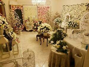Lady K Floral Creations by Marie Illawong Sutherland Area Preview