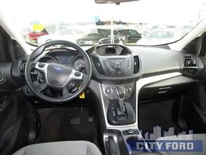 2014 Ford Escape 4x4 4dr SE Edmonton Edmonton Area image 9