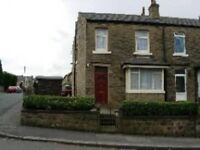 Students /ProfessionalsTO LET Single room £75p/w with bills inc free wifi Moldgreen
