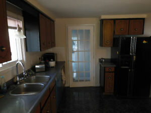 Rent This All Inclusive Room  - Across From Brock Bus Stop