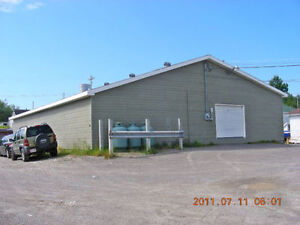 Great Family Business Opportunity in Western Newfoundland Kingston Kingston Area image 3