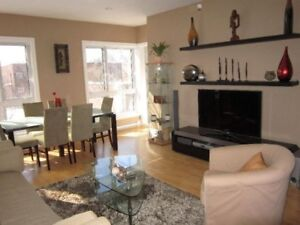 ***Beautiful and cozy place for you and your family***