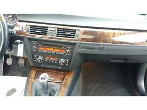 2007 BMW 328I COUPE 6 SPEED MANUAL M RIMS SAFETY ETESTED Oakville / Halton Region Toronto (GTA) image 13