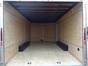 Auto Haulers with 5200lb axles!! 8.5 wide-CALL TODAY FOR DETAILS London Ontario image 6