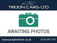 2005 55 VAUXHALL ASTRA 1.6 SXI 16V TWINPORT 5DR