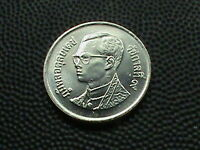 BRAZIL   10 Centavos  1994   UNCIRCULATED $ 3.99 maximum shipping in USA