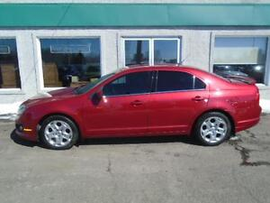 Ford Fusion SE 2011, Seulement 139000KM!!!!