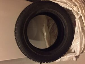 Studded Tires for Sale