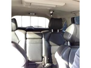 2010 Acura MDX Elite Pkg Kitchener / Waterloo Kitchener Area image 14