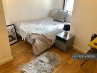 1 bedroom in Heverham Road, London, SE18 (#1172831)