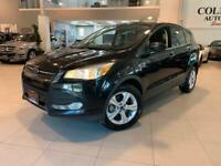 2013 Ford Escape SE-4WD-CERTIFIED-ONLY 83KM City of Toronto Toronto (GTA) Preview
