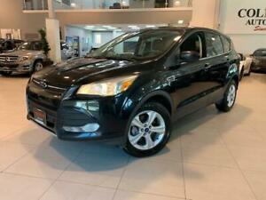 2013 Ford Escape SE-4WD-CERTIFIED-ONLY 83KM