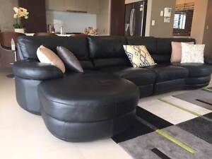 WHOLE OF HOUSE - Online Garage Sale - 5 Whiting Street LABRADOR Labrador Gold Coast City Preview