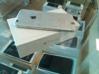 IPHONE 6 UNLOCKED BRAND NEW WORK WITH ANY CARRIER 699$