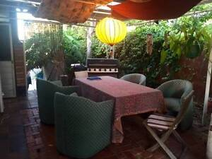 2 large rooms for rent in White Gum valley Fremantle Fremantle Area Preview