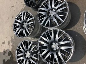 Gtr | Great Deals on New & Used Car Tires, Rims and Parts