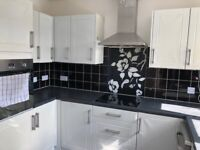 Large 3 double bed house with garden and off street parking to rent.