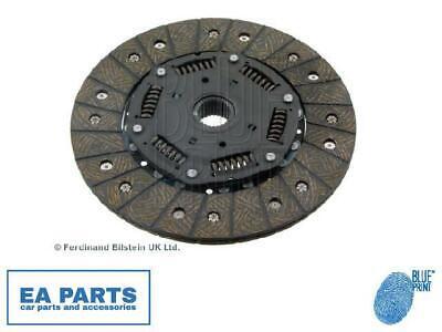Clutch Disc for VW BLUE PRINT ADV183150