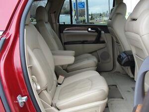 2012 Buick Enclave CXL1 London Ontario image 14