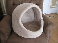 Pet Bed For Sale