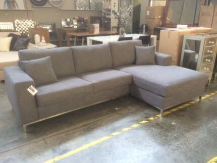 LARGE MODULAR LOUNGES **BRAND NEW** from $799 Osborne Park Stirling Area Preview