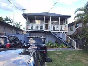 Unfurnished Studio/Granny Flat For Rent Redcliffe Redcliffe Area Preview
