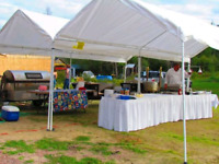 Duchesne Roasters over 16 years Catering